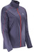 Salomon W's S-Lab Light Jacket Nightshade Grey